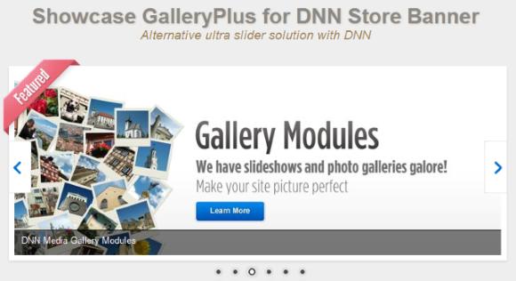 dnn-rotator-galleryplus