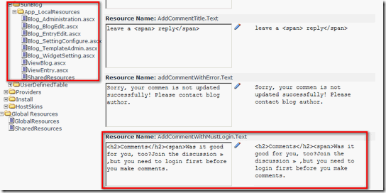 modify-resource-text