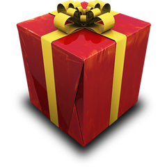 Christmas Gift for Ultimate DNN Blog Module::SunBlogNuke