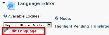 language_editor