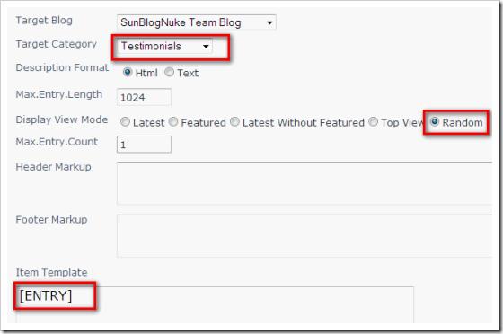 featured-widget-settings